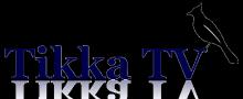 TikkaTV