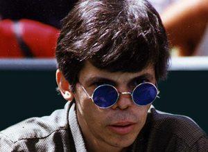 Ammattipelaajan mietteitä pokerista – lue mestarin lainaus